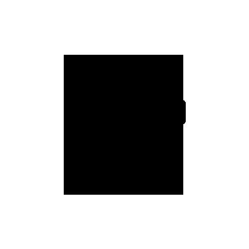 gaveideer