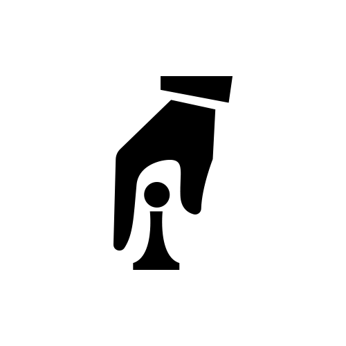 Skakspil