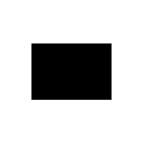 Skakure